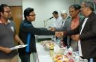 NSU Sinobis won SUB Inter University Programming Contest 2015