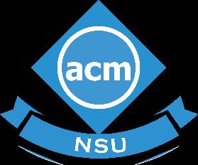 nsu_acm_logo
